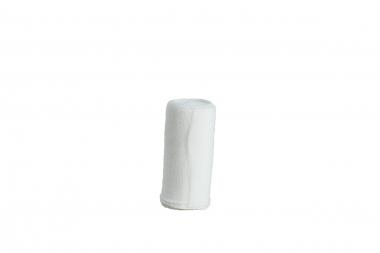 Steriel snelverband (8 cm x 10 cm)