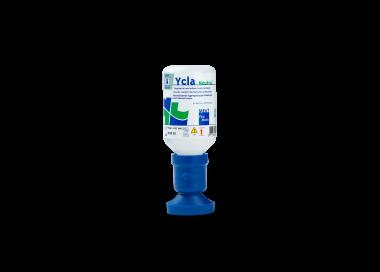 Ycla Neutral, neutraliserend oogspoelmiddel (200ml)
